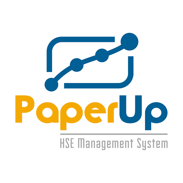 PaperUp